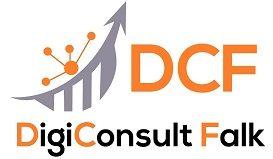 DigiConsult-Falk